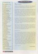 İndir - ODTÜ Mezunlarla İletişim Müdürlüğü - Page 4