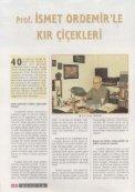 İndir - ODTÜ Mezunlarla İletişim Müdürlüğü - Page 6