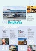 Barcelona - Çelebi Hava Servisi - Page 3