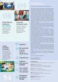 Barcelona - Çelebi Hava Servisi - Page 4