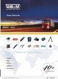 Ekim 2012 - Aramedya - Page 5