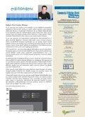 Ekim 2012 - Aramedya - Page 6