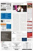 Schwarzenbeker Anzeiger - Geesthachter Anzeiger - Page 2