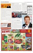 Schwarzenbeker Anzeiger - Geesthachter Anzeiger - Page 3