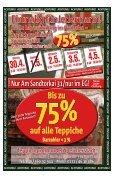 Schwarzenbeker Anzeiger - Geesthachter Anzeiger - Page 7