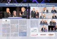 TOP MAGAZIN RUHR, Ausgabe 2, Sommer - zum Ruhrzirkel…