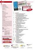 Karate 1 2011 - Chronik des Karate - Seite 2