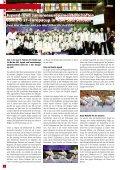 Karate 1 2011 - Chronik des Karate - Seite 4