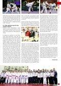 Karate 1 2011 - Chronik des Karate - Seite 5