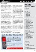 barcelona the prodigy joachim garraud kampfsport - newbreeze media - Seite 3