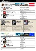barcelona the prodigy joachim garraud kampfsport - newbreeze media - Seite 6