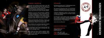 Download - Kickboxen Burghausen