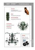 BODY – SPIDER ® - body-spider.de - Seite 5