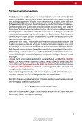 Abzocke im Kampfsport - Kampfsport und Kampfkunst - Seite 5