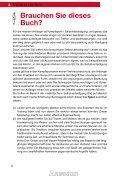 Abzocke im Kampfsport - Kampfsport und Kampfkunst - Seite 6