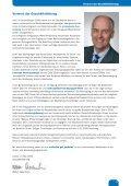 Bericht über das Geschäftsjahr 2008 - Hammer-energie.de - Seite 5
