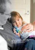 Patientenbroschüre Rheumatoide Arthritis - Roche in Deutschland - Seite 6