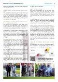 Bad Laer - grote-medien - Seite 3