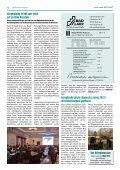 Bad Laer - grote-medien - Seite 4