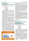 Bad Laer - grote-medien - Seite 6