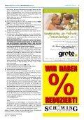 Bad Laer - grote-medien - Seite 7