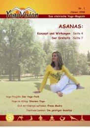 Download - 1,3 MB - Yoga-Akademie Austria