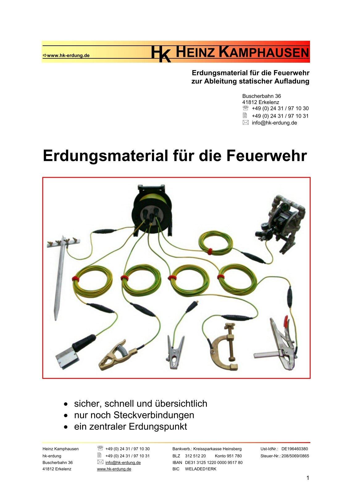 Erfreut Nummer 6 Erdungskabel Zeitgenössisch - Elektrische ...