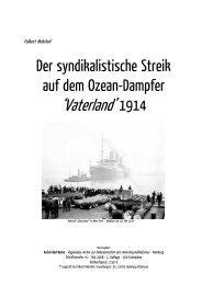 'Vaterland' 1914