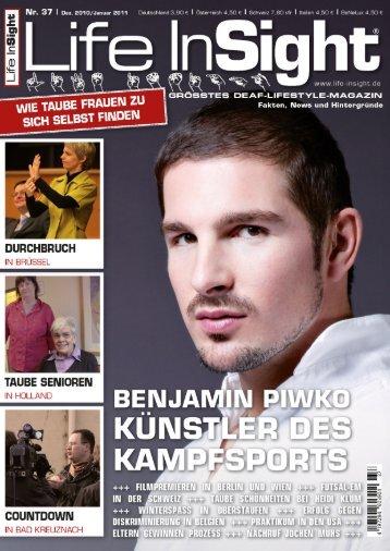 Presse - WBT Defence