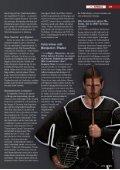 Presse - WBT Defence - Page 3