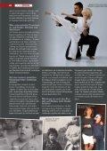 Presse - WBT Defence - Page 4