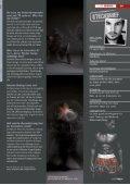 Presse - WBT Defence - Page 5