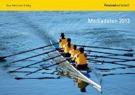 Mediadaten 2013 mit tif-Grafiken.indd - Personalwirtschaft
