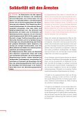 Download - CARITAS - Schweiz - Page 2