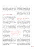 Download - CARITAS - Schweiz - Page 3