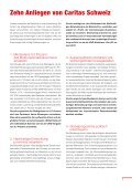 Download - CARITAS - Schweiz - Page 5