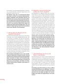 Download - CARITAS - Schweiz - Page 6