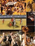 COWGIRL BASKETBALL - Community - Page 2