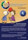 pdf letölthető - Kincsünk a gyermek - Page 2