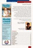 pdf letölthető - Kincsünk a gyermek - Page 3