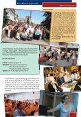 pdf letölthető - Kincsünk a gyermek - Page 5