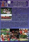 pdf letölthető - Kincsünk a gyermek - Page 6