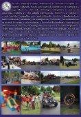 pdf letölthető - Kincsünk a gyermek - Page 7