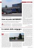 Attualità - Mensile di Attualit di San Giovanni Lupatoto - Page 4