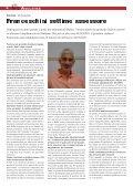 Attualità - Mensile di Attualit di San Giovanni Lupatoto - Page 6