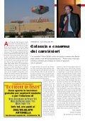 Attualità - Mensile di Attualit di San Giovanni Lupatoto - Page 7