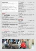 Centre ASETA – Grange-Verney, Moudon 2008 / 2009 - Page 2