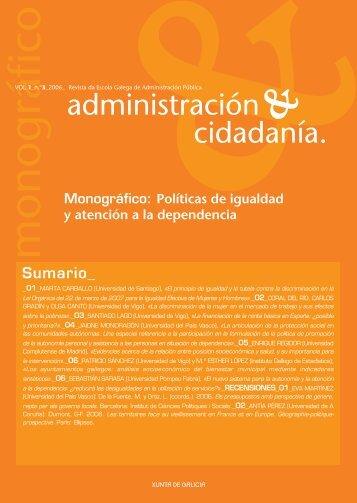 Imprimir Boceto2_EGAP_L - Egap - Xunta de Galicia