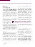 """Przewodnik dobrych praktyk """"Firma równych szans"""" - Karta ... - Page 7"""