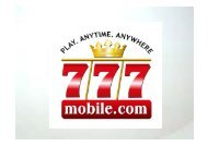 Mobile Gambling Estimated Revenues 2009???? Total ... - Casinos.ch